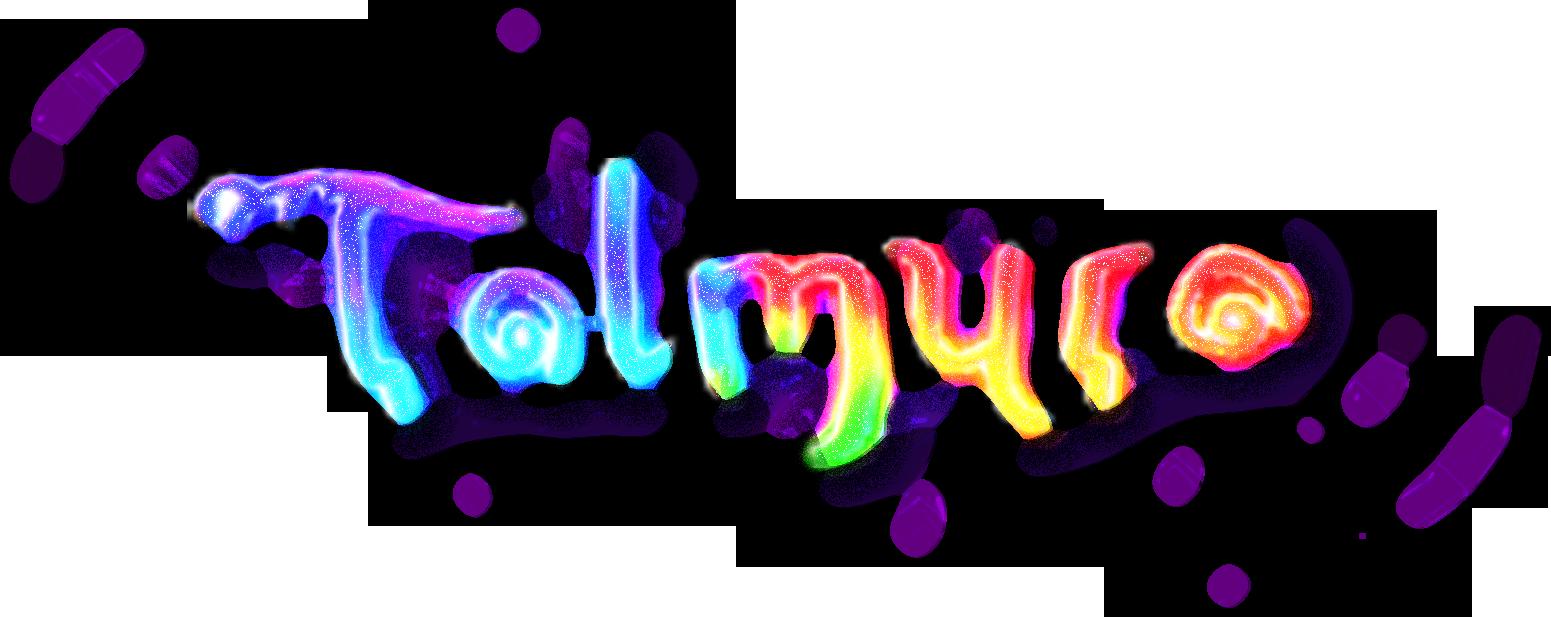 Talmura